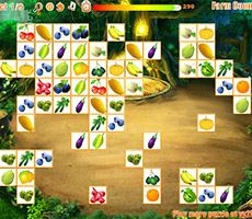 Farm Connect 3 Mahjong gratis